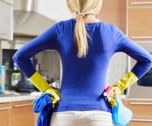 cleaningchecklist