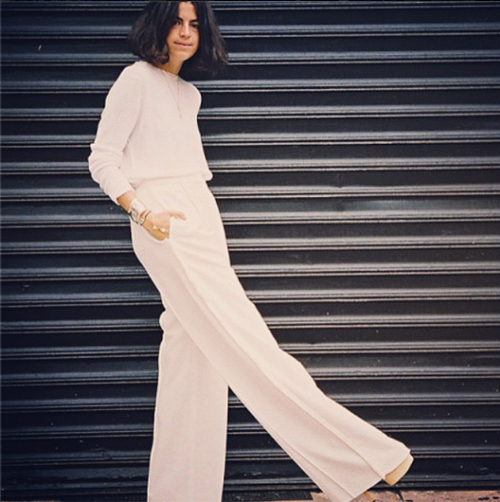 fashionbloggers3