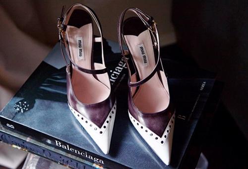 fashionbloggers4