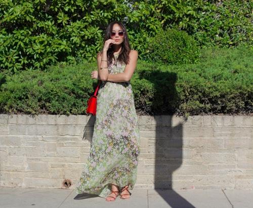 fashionbloggers5