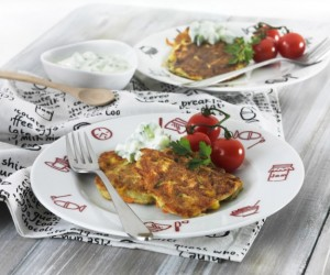 vegetablefritters