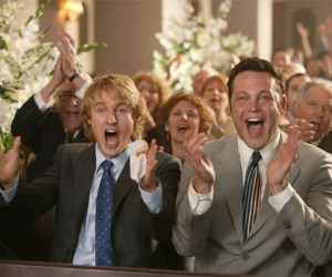 wedding, mother-of-the-bride, movies, wedding crashers