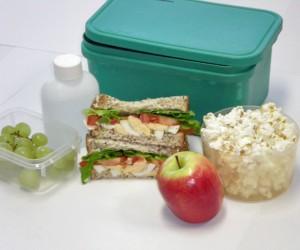 nutritionforkids