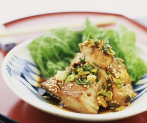 fishrecipes