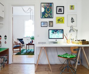 homeofficeideas