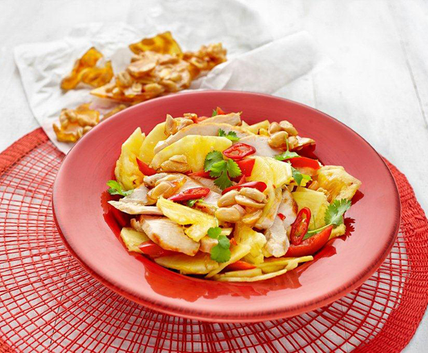chickensaladrecipe