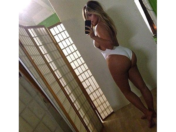 kimkardashianswimsuit