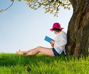 springreading