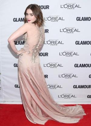 glamour6