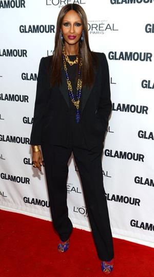 glamour7