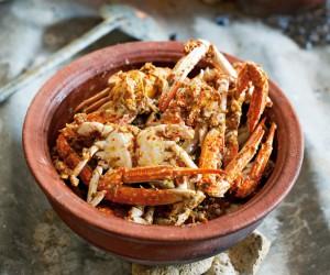 crabcurry
