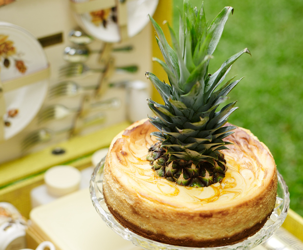 pineapplecheesecake