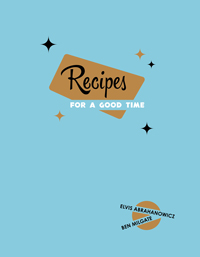 recipescover
