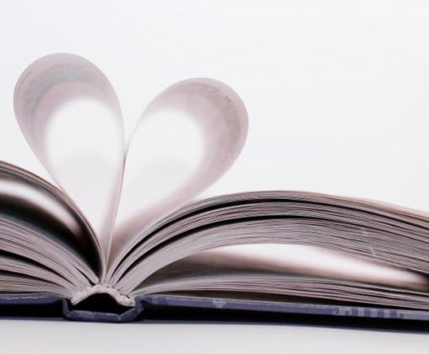 romancebooks