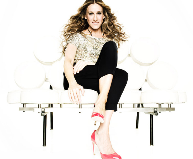 sjpshoes