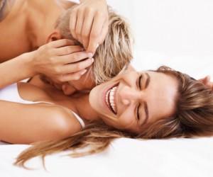 Tips for Better Sex