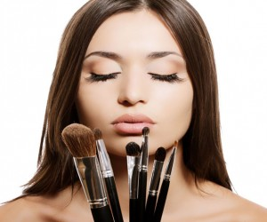 makeupinvestments