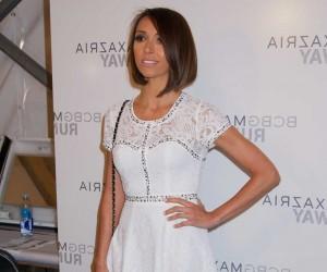 Guiliana Rancic, E!, E! News, celebrity, Westfield, red carpet