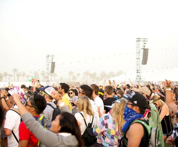Coachella, music festival, festival fashion, celebrity style