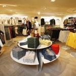 H&M, retail, chain store, Melbourne
