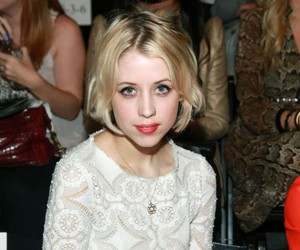 Peaches Geldof, dead, celebrity news