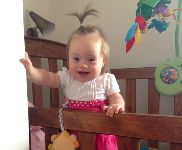 Bonds Baby Search 2014 Winners