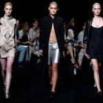 Serpent & The Swan, fashion week, Australian fashion, Australian design, MBFWA