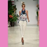 TALULAH, fashion week, fashion, Sydney