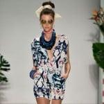 TALULAH, MBFWA, fashion week, Sydney, Australia