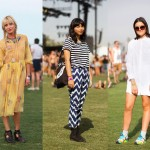 Coachella, music festival, festival fashion, celebrity style, fashion gallery