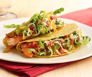 low-calorie recipes, meal plan, diet, diet plan