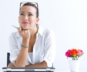 career, work, resume, CV