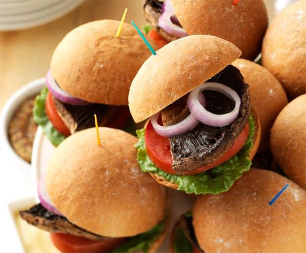 vegetarian, recipes, meals