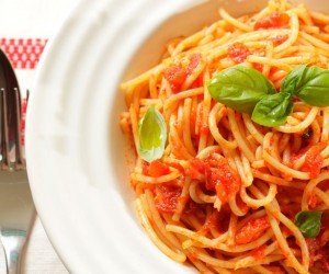 pasta sauce, vodka, cooking, recipes