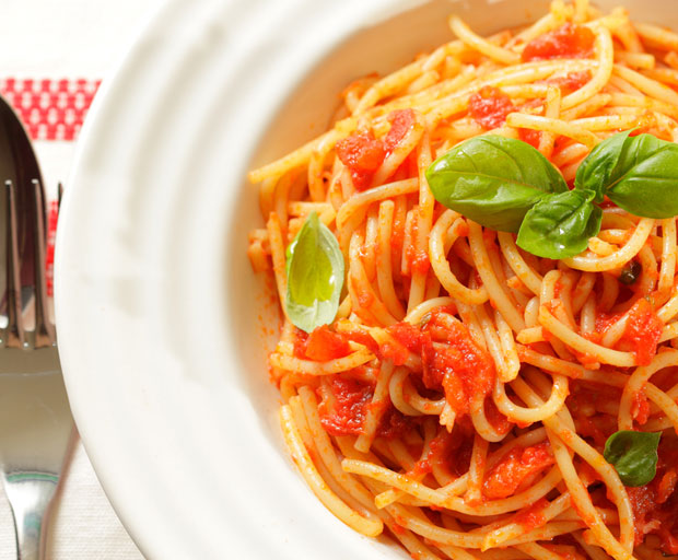 pasta sauce, vodka, cooking, recipes