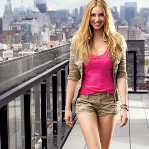 whitney port, fashion icons, celebrity, style, celebrity fashion, fashion icon