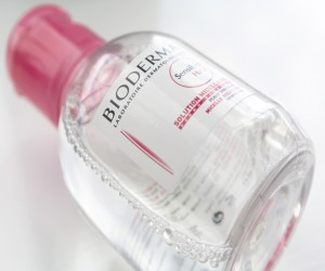 skincare, beauty, beauty products, Bioderma