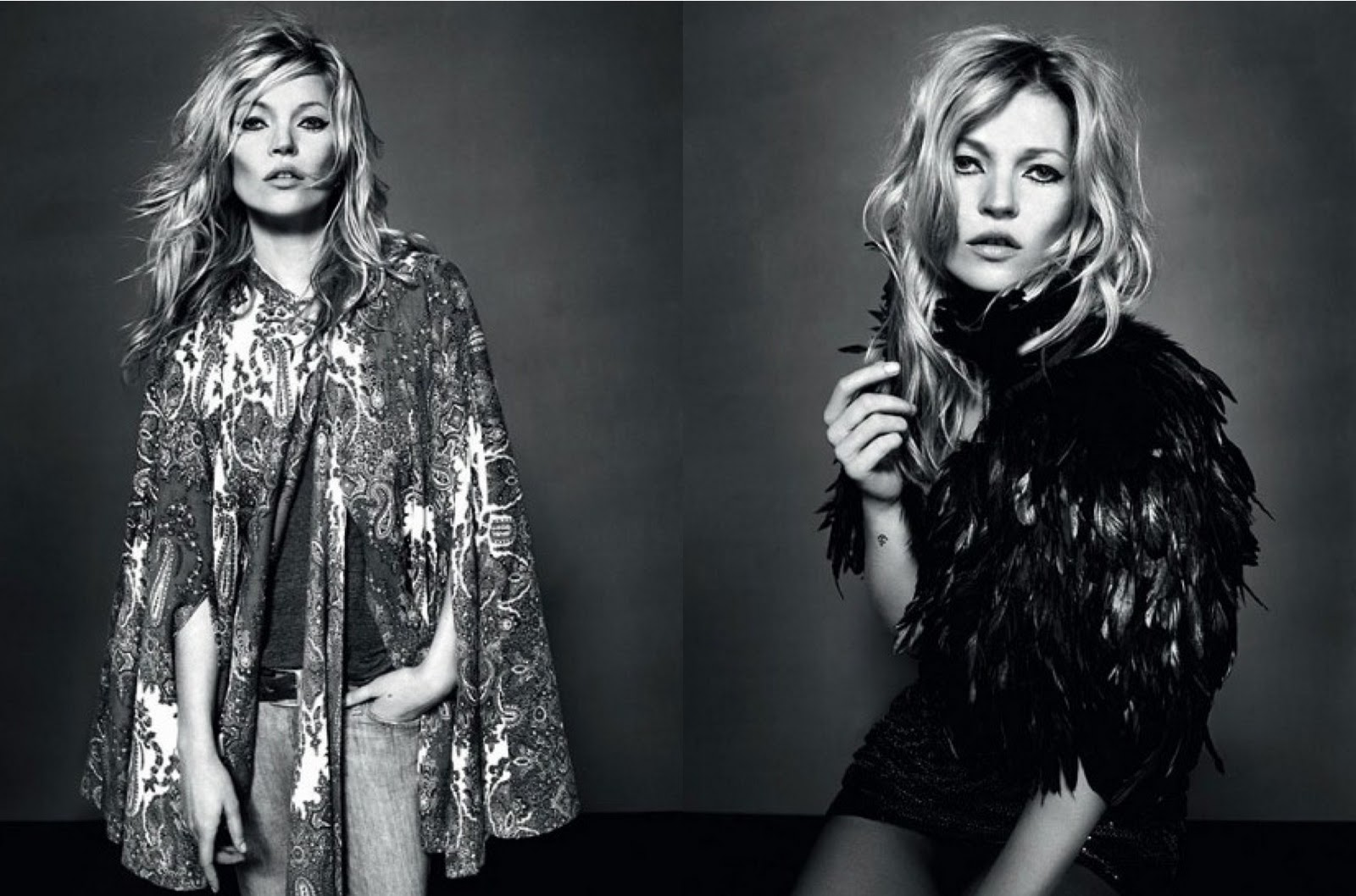 Kate moss, Topshop, Kate Moss for Topshop, style icon