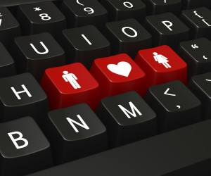 online dating, dating advice dating tips, relationships, relationship advice