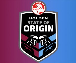 State Of Origin, NRL, football, Beauty, Beauty products