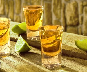 tequila, alcohol, alcohol recipes, tequila recipes, dessert recipes, party food, entertaining
