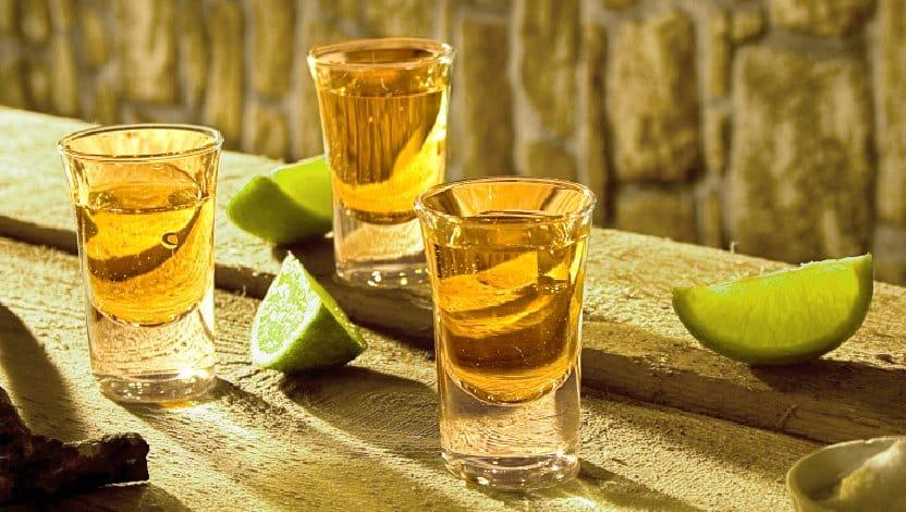 tequila, alcohol, alcohol recipes, tequila recipes, dessert recipes, party food, entertaining