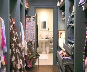 fashion, wardrobe, style, clean out, clothes, french wardrobe