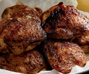 chicken, dinner, recipe, chicken dinner, chicken recipe
