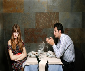 dating tips, first dates, dating advice