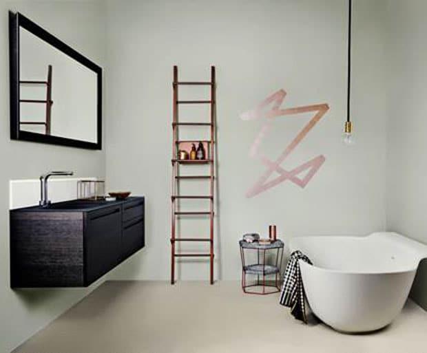 interiors, interior decorating, interior design, home improvements, renovations, home renovations