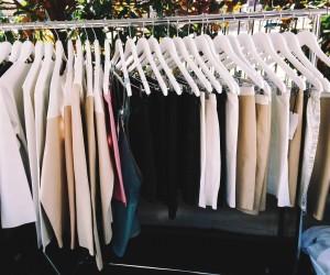 sale, fashion, market, fashion market, bloggers, fashion bloggers, The Winery Surry Hills