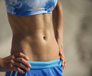 workout routine, flat tummy, exercises, workout, fitness