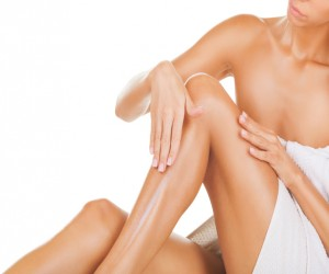 winter skincare, tips, beauty, dry skin, moisturise, exfoliate