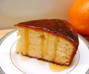 dessert, dessert recipes, cake, cake recipes, orange cake